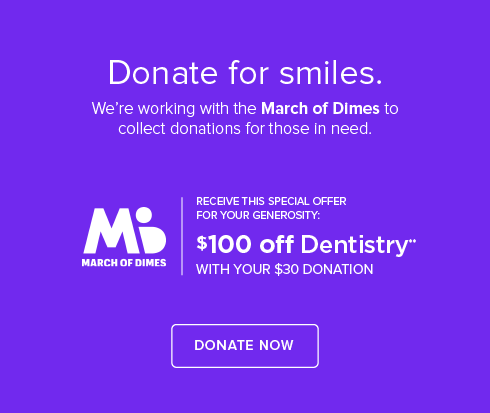 Dentist in Murrieta, CA - Home - East Murrieta Dental Group